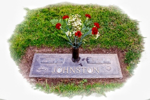 A&V Johnston Headstone_acidburn12