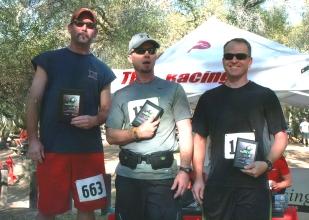 Sierra Trail Run photo0_150dpi