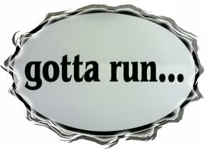 gotta run_frame1